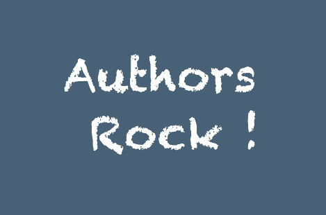 INDIE AUTHORS START HERE