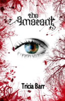 Amarant by Tricia Barr