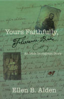 Yours Faithfully, Florence Burke: An Irish Immigrant Story