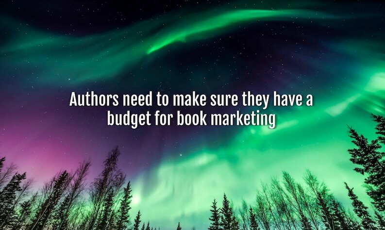 authors should know before publishing