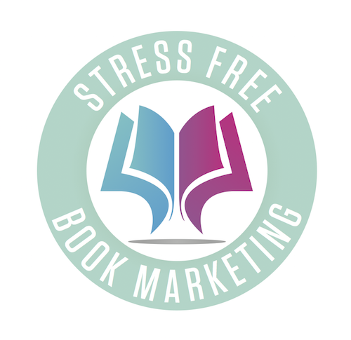 atrtessfreebookmarketing round logo