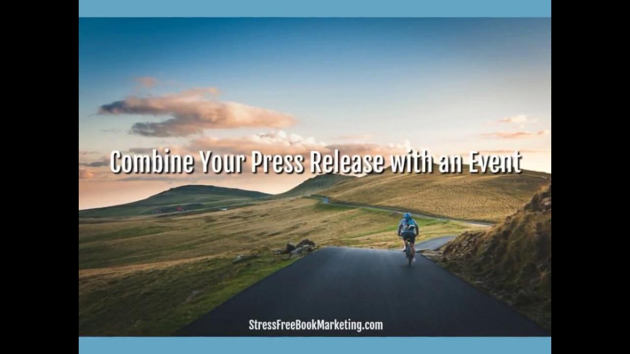 combine press release