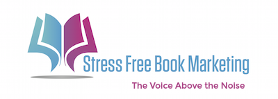 Stress Free Book Marketing