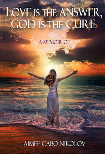 god is the cure
