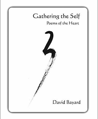 Gathering the Self