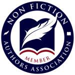 non fiction org