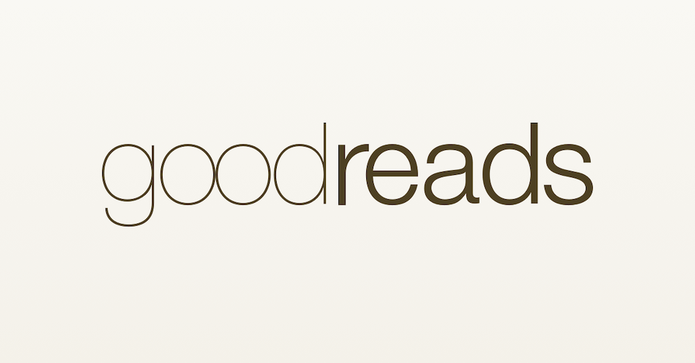 Using Goodreads