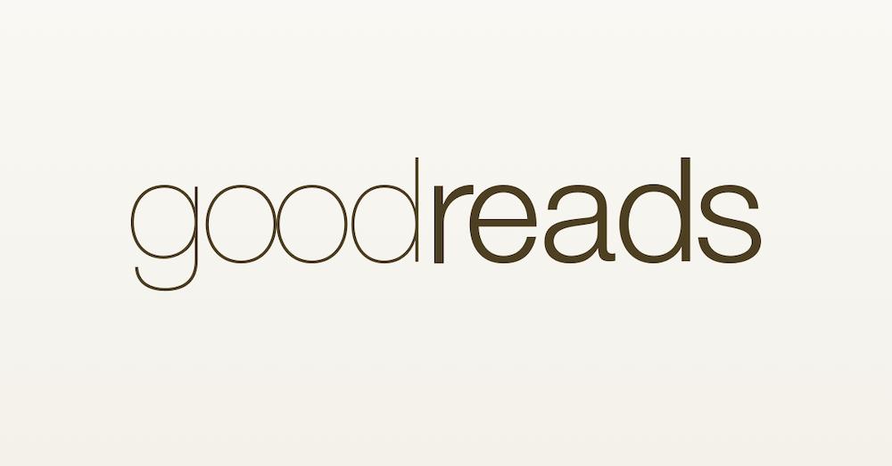 Using Goodreads