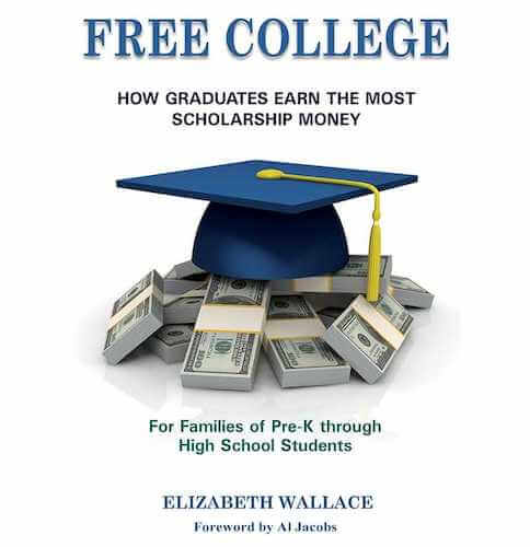 free-college