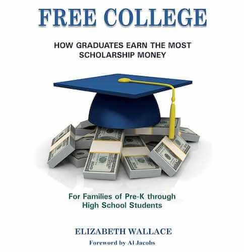 free-college