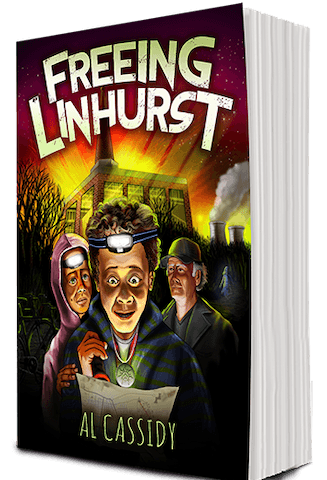 Freeing Lynhurst