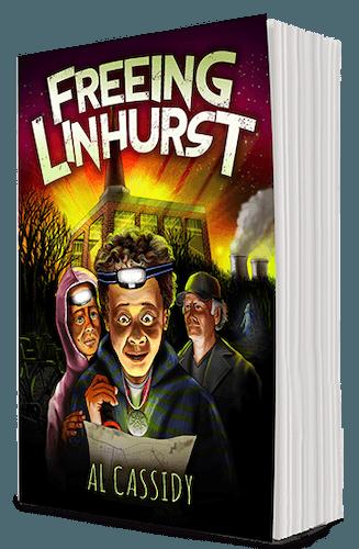 Freeing Lynhurst