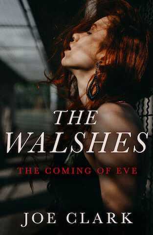 The Walshes by Joe Clark