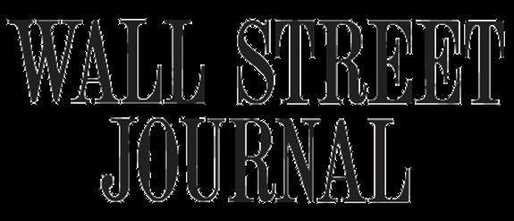 wall stress journal
