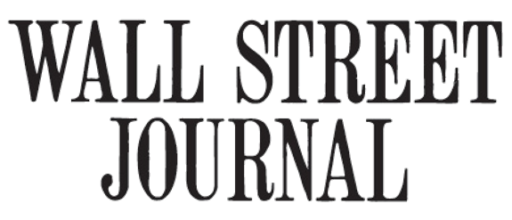 wall stress journal