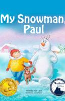 My Snowman, Paul