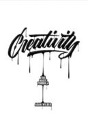 Creativity_Adam Wilber