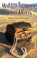 Hidden Treasures by Velma Hagar