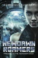 New-Dawn-Roamers-