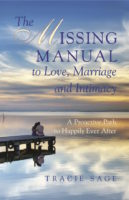 The Missing Manual by Tracie Sage