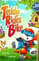 Teddy Bike