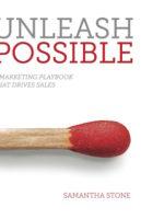 A Marketing Playbook That Drives B2B Sales
