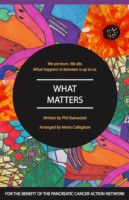 What Matters_Cover